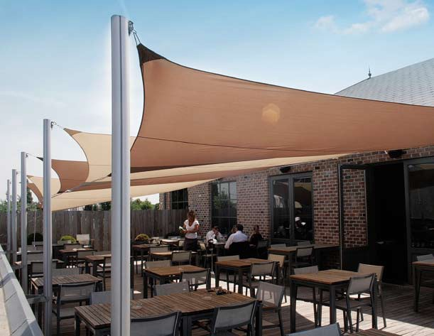 aurinkovarjo-rectangle