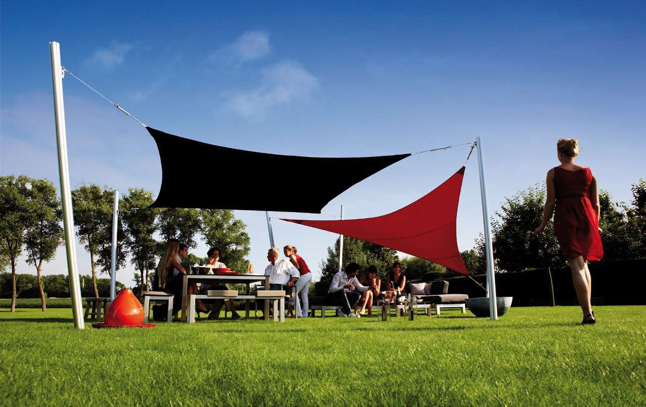 aurinkovarjo-triangle