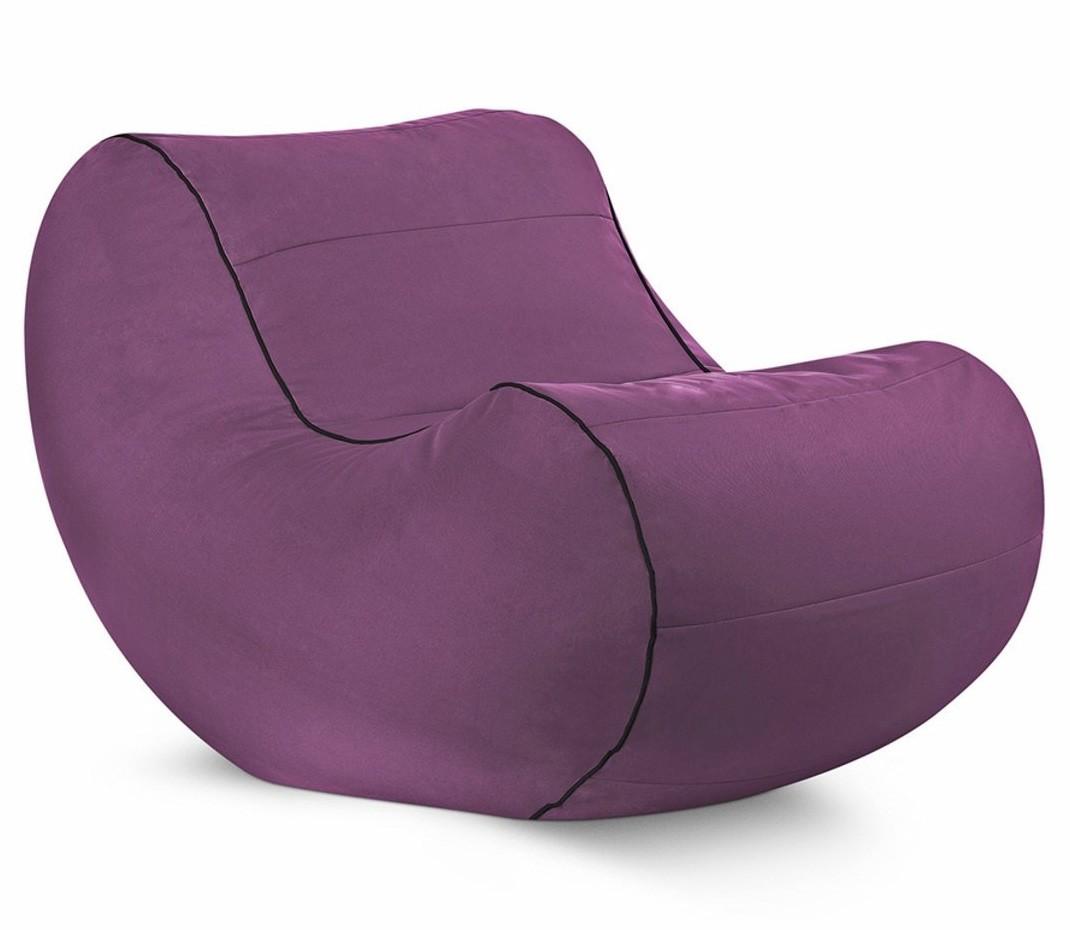 sakkituoli-violetti